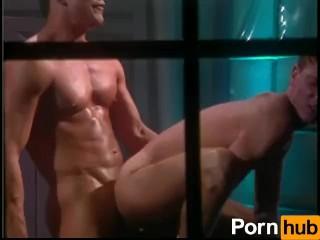 Video Pornoxx Gratis Videos X Online Gratis
