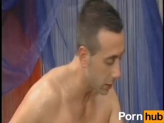 Luscious Lopez Face Slap Porn Videos Luscious Lopez Ass Slapped
