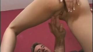 Dirty Squirty Sluts - Scene 1 Outdoors big