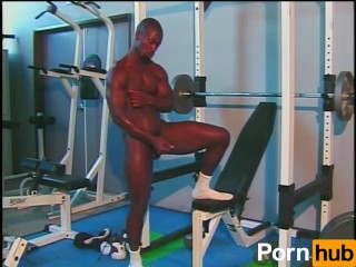 Tranny Tube Adult Streaming Sex Tube Videos Black Tranny Sex Clips
