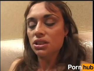 Porn Sex Teen Fucked Videos Thai Teen Schoolgirl Fucked