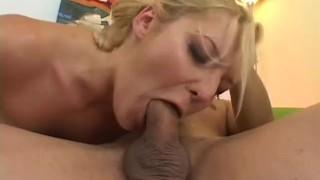 Hot Ass 01 - Scene 5