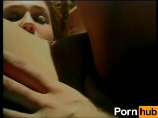 Naked Lap dance Videos, Nude Girls All Free Nu Nude Lap Dance Pornstars