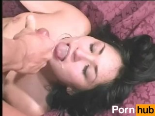 Fist In A Pussy Fisting Porn Movies : Extreme Sex With Fist In Pussy Redtube