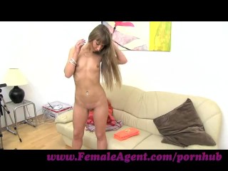 Latino Teenage Girls Porn Images Latino Teen Porn Videos