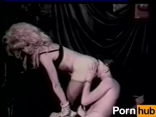 Crossdresser 22542 videos iWank TV Transvestites Fucked By Lesbians