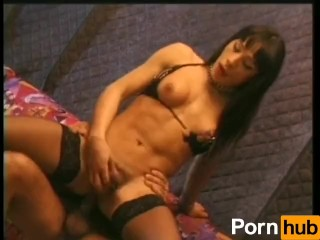 Brunette Orgasms with her Fingers Beautiful Girl Enjoying first Time Brunette Orgasms With Her Fingers Porn Videos m - Watch <b>Brunette Orgasms With Her Fingers</b> porn videos for free, here on Pornhub.com. Discover the growing collection of high quality Most Relevant XXX movies and clips. No other sex tube is more popular and features more <b>Brunette Orgasms With Her Fingers</b> scenes than Pornhub! <strong>Brunette Orgasms with her Fingers Beautiful Girl Enjoying first Time</strong> Watch <b>Brunette Orgasms With Her Fingers</b> Beautiful Girl Enjoying First Time on <br>Pornhub.com, the best hardcore porn site. Pornhub is home to the widest