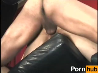 : Free Fucking Videos & Fuck Movies on Tubes Large Tube Porn Videos