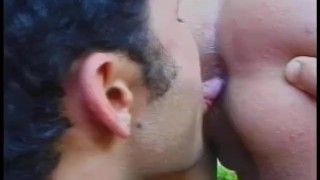 Young Tender Trannies 11 Scene 3