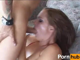 Rough Cumshot Abuse Gifs Rough anal babe gif Quality porn