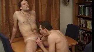 Video scene quasarman macho man pornhub.com jerking