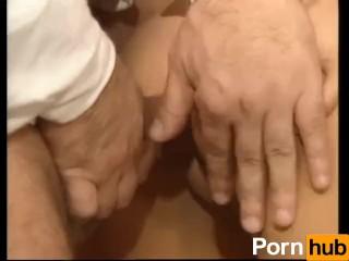 Amateur lesbian first time Intense Amatuer Lesbians - HClips - Homemade Porn Videos - Watch free Amateur, Lesbian, Straight porn video on HClips. Amateur <b>Sex </b>Cam Tube - Amateur Mature Fuck - Big Anal Amateur Home Clips Video duration: : <strong>Amateur lesbian first time</strong> Are you looking for <b>amateur lesbian first time</b>? Check this adult xxx erotic sex <br>video: Amateur girls first time shooting a porn @ tube.asexstories.com.
