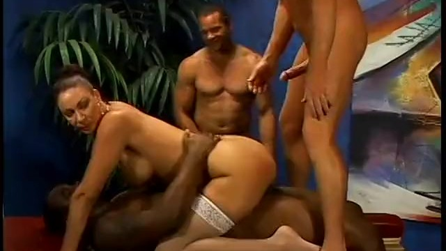 East indian pussies pictures Cream pie cougars - scene 1