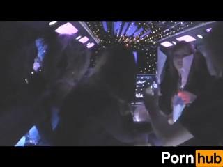 Dita Von Teese Newest Porn Videos Redtube Dita Von Teese Porn