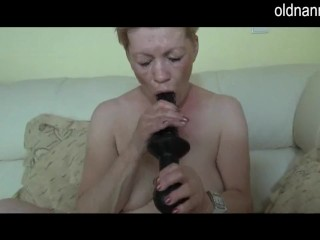 Hot Piss Hot Piss W/ Hard on while Camming m - Watch Hot...