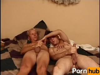 Blonde Teen Girl Naked Blonde Girls Pics at Perfect Nude Girls