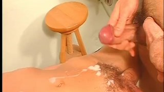 Getting  scene physical pornhub.com fuck