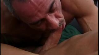 Daddy Please - Scene 2