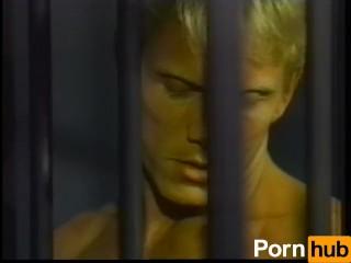 Young Girls, Legal Teen Cuties, Sexy Teen Lesbians, Teen Anal Naked Girls Lesbian Sex