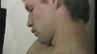 Semen deep  scene fucking pornhub.com