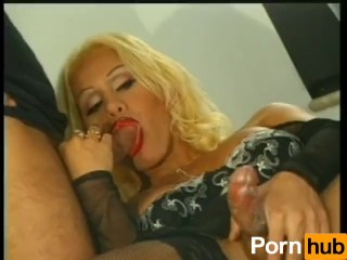 She Male Mania 04 - Scene 2