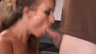 Wanna Nail Me Got To Nail My Mom First 02 - Scene 6 Chubby female