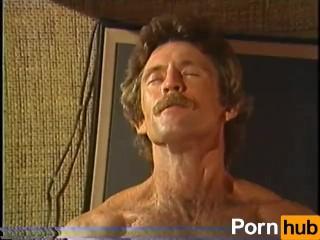 Popular Gangbang Videos Porno XXX ~ sss.xxx Wife - wife...