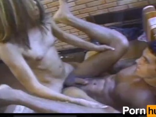 Massage For Mature Video A young masseuse slept with a mature client in a massage salon