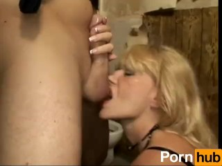 Hot Fetish Queen Free Porn Videos YouPorn The Fetish Queen Passwort