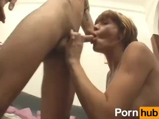Hairy Pussy And Big Dick Hairy Pussy Big Cock Porn Videos & Sex Movies