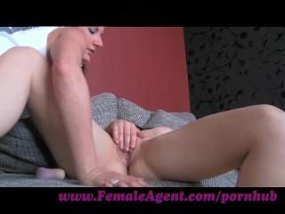 Male Masterbation And Cum solo male masturbation compilation videos PornMD