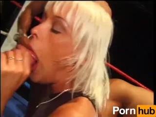 Xxx Fucking Videos Cumshots Watch Cumshots Porn Videos College Teen Tube