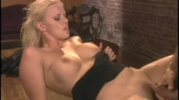The Best Of Hannah Harper - Scene 7