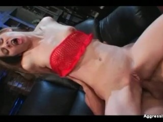 Cuties Portal Nude Porno My Gay Sites The World's Best Gay Porn Sites List!