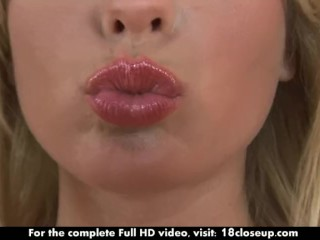 Real Porn Home Videos Homemade Porn in HD Quality. High Definition Videos & Movies