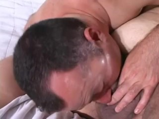 Hard Sex Tubes Violaciones Video