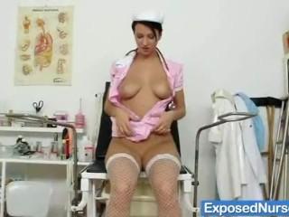 Loni Anderson Sex Video Loni Anderson Porn Videos & Sex Movies