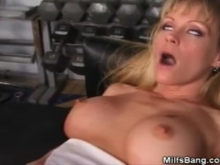 Mexican Pussy Black Dick Hot Latina Takes A Hard Black Cock