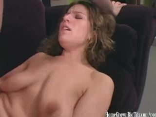 Mature milf sucks young cock Mature Blows Young Teen