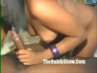 How to make a dildo out of a tampon - Sexual Stimulation Issues How To Use A Dildo Porn Videos m - Watch How To <b>Use</b> A <b>Dildo</b> porn videos for free, here on Pornhub.com. Discover the growing collection of high quality Most Relevant XXX movies and clips. No other sex tube is more popular and features more How To <b>Use</b> A <b>Dildo</b> scenes than Pornhub! Browse through our impressive selection of porn videos in HD quality on any device you own. <strong>How to make a dildo out of a tampon - Sexual Stimulation Issues</strong> your fingers, that's the best. Reply.