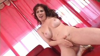 Dude I Fucked Your Mom In Her Ass - Scene - 3