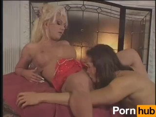 Teen Hymen Virgin Porn Videos Black Teen Hymen Fuck