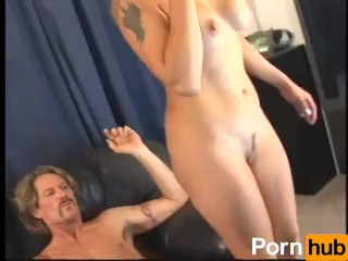 Best Sneaky Filming Of Duo Amateur (17:02) Amateur nudist, porn tube ornStories.com - Watch most popular (TOP 1000) FREE X-rated videos on <b>nudist</b> amateur online. Featured amateur video: Mother... @ <strong>Best Sneaky Filming Of Duo Amateur (17:02)</strong> Currently you are watching Best <b>Sneaky Filming</b> Of Duo <b>Amateur</b> porn video <br>uploaded to: <b>amateur</b> porn category. You can find more videos like Best <b>Sneaky</b>