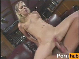 Daddy With Daughter Videos Best Father Daughter Movies