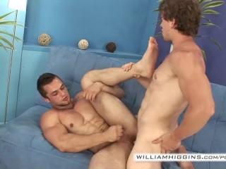 45p sex chat, Xxx online live through web camera...