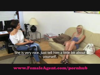 Search «muscle men naked» Gay Porn Lesbian Psychiatrist Videos and Gay Porn Movies :: PornMD - lesbian <b>psychiatrist</b> videos<b>Male psychiatrist couch porn and pinoy men doing masturbation and small</b> .<b>Masturbating</b> while watching Lesbian <b>Porn</b> . 50%. <strong>Search «muscle men naked» Gay Porn</strong> Have. 2 <br>years
