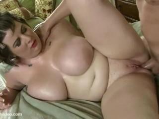 Real Mom Son Sex Cam