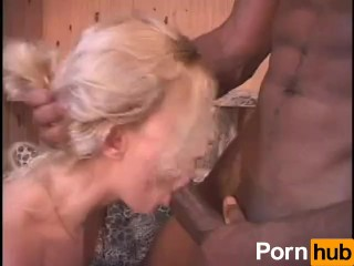 Pirate Porn Videos Pirate Bay Porn Movie