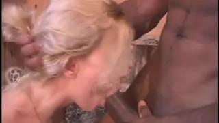 Black Dicks Latin Chicks 04 Scene 4