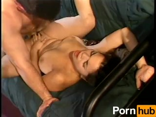 HQ Mp4 XXX Video spunk - Fucked Mature - Best Mature Porn...